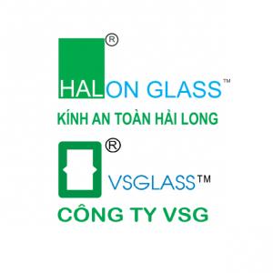 Kính Hải Long-Việt Nhật